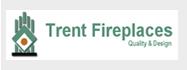 TRENT FIREPLACES