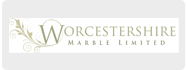 WORCESTERSHIRE MARBLE