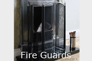 dynasty-3-fold-fireguard-chrome-top