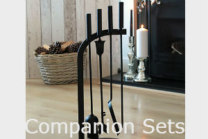 scandinavian-companion-set-black