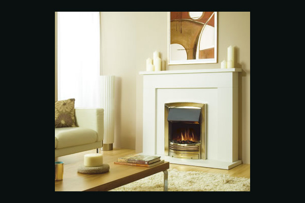 Dimplex Adagio Inset Electric Fire