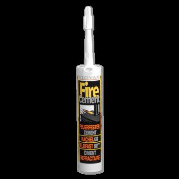 Fire Cement Cartridge