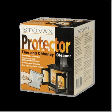Protector Sachets