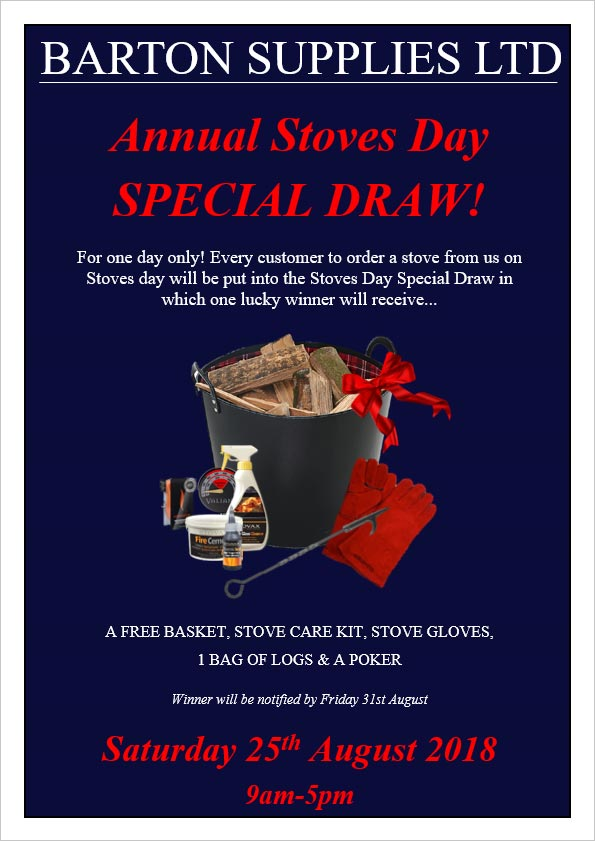 Annual-Stoves-Day-2018-Draw
